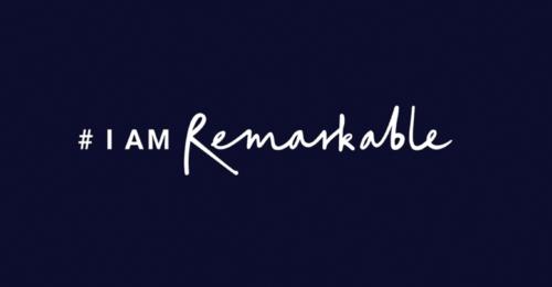#IamRemarkable Workshop (APAC)