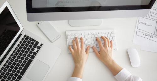 Docs as Code: Write for Developers as a Developer