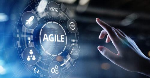 Agile Estimating & Planning (APAC)