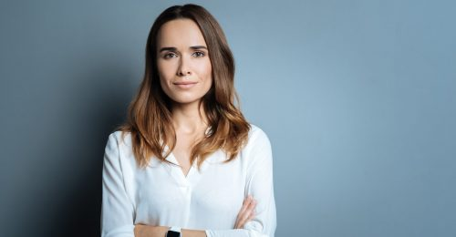 Women in Tech Panel – Conversations on Leadership